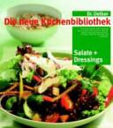 Dr. Oetker - die neue Küchenbibliothek