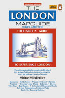The London Mapguide