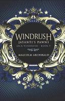 Windrush Jayanti S Pawns