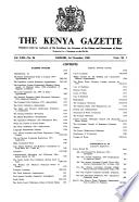 Nov 1, 1960