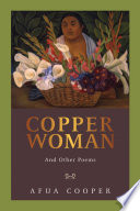 Copper Woman And Other Poems