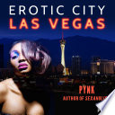 Erotic City  Las Vegas