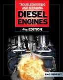 Trouble Shooting Repair Diesel Engin