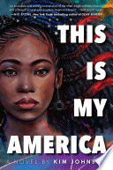 This Is My America Book PDF