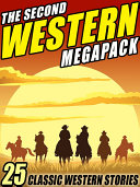 Book The Second Western Megapack