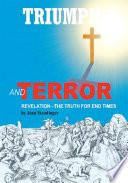 Triumph and Terror   Revelation
