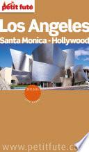 Los Angeles / Hollywood / Santa Monica 2015 (avec cartes, photos + avis des lecteurs)