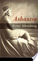 Ashantee (Vollständige Ausgabe)