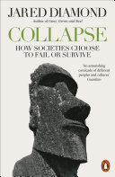 Collapse book