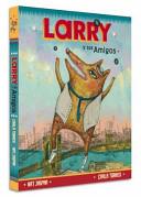 Larry y Sus Amigos