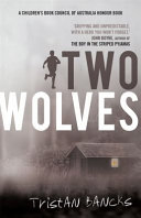 Book Two Wolves