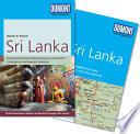 DuMont Reise-Taschenbuch ReisefŸhrer Sri Lanka