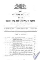 Feb 24, 1926