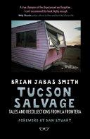 Tucson Salvage