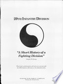 29th Infantry Division That Comprise The Blue And Gray Division The