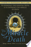 The Miracle of Death