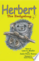 Herbert the Hedgehog