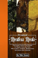 Occasional Meatless Meals