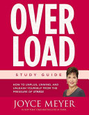 Overload Study Guide