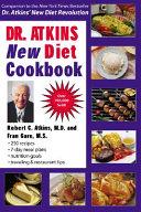 Dr  Atkins  New Diet Value Pack