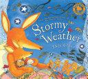 Stormy Weather Book PDF