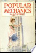 fev. 1917