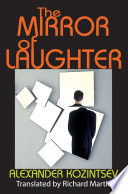 The Mirror Of Laughter book