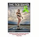 The Tick Slayer