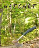 Hatchet Common Core Aligned Literature Guide