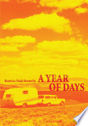 A Year of Days