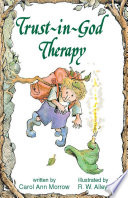 Trust in God Therapy