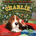 Charlie and the Christmas Kitty Book PDF