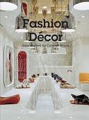Fashion Décor