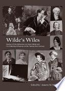 Wilde S Wiles book