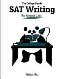 The College Panda S Sat Writing