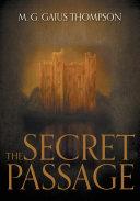 download ebook the secret passage pdf epub