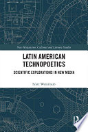 Latin American Technopoetics