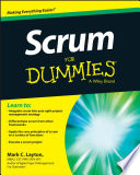 scrum-for-dummies