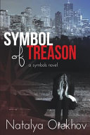 Symbol of Treason