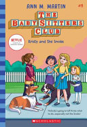 Kristy And The Snobs The Baby Sitters Club 11 Volume 11