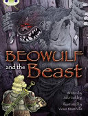 Beowulf and the Beast