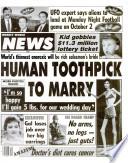 Oct 3, 1989