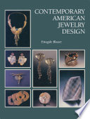 Contemporary American Jewelry Design