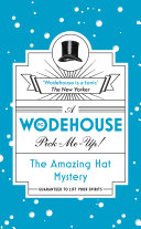 The Amazing Hat Mystery