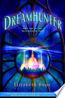 download ebook dreamhunter pdf epub