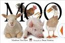 Moo  Book PDF