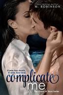 Complicate Me