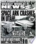 Mar 14, 2005