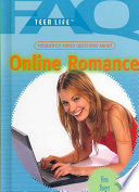 Frequently Asked Questions about Online Romance