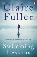 Swimming Lessons : from the author of our endless...